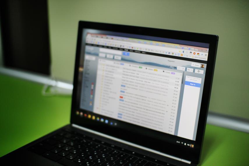 Chromebook24_855x570
