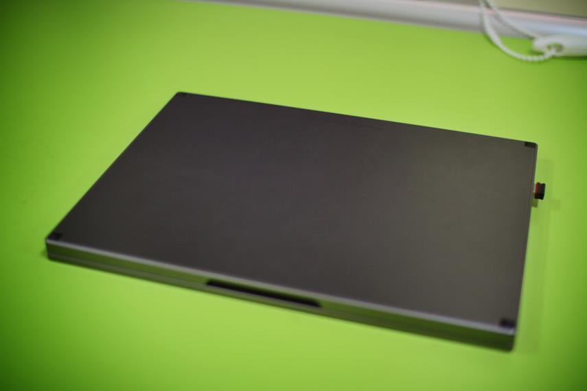 Chromebook29_855x570
