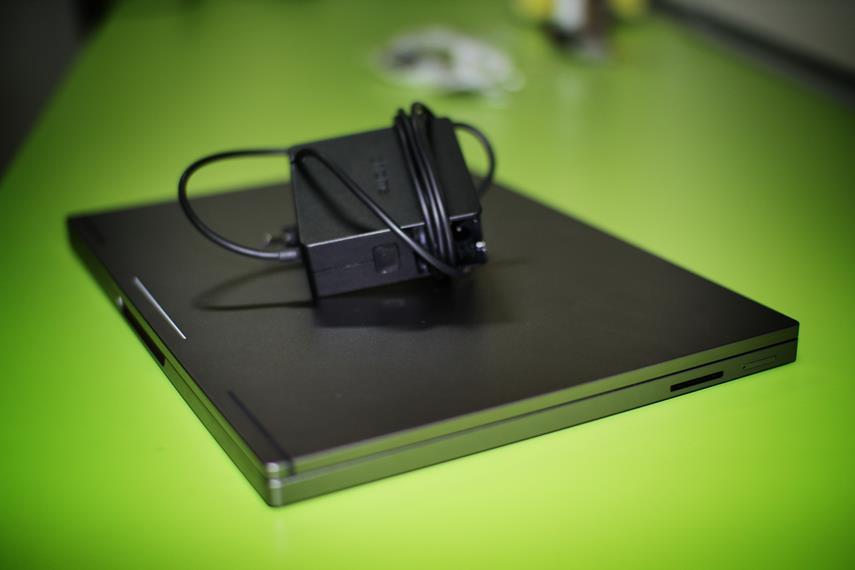 Chromebook30_855x570