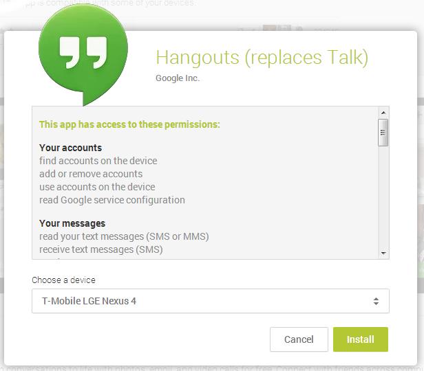 Hangouts_2