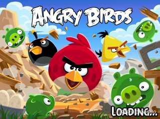 LG_L3_angry