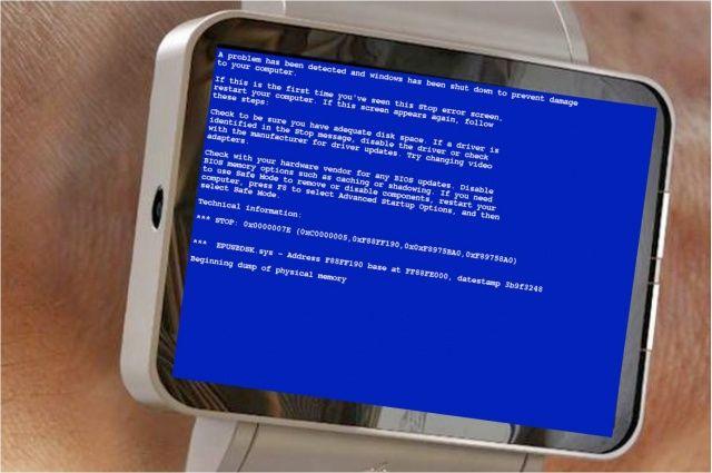 Microsoft-smartwatch_001