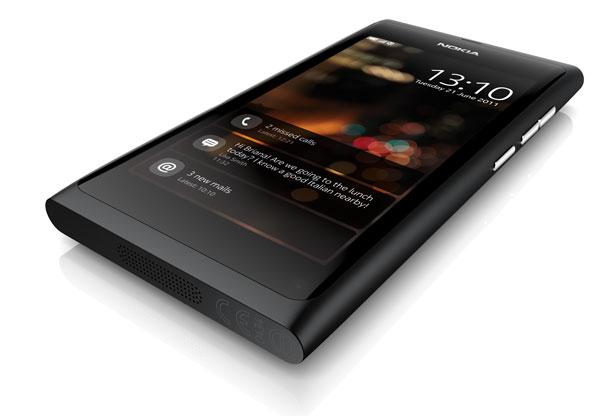 Nokia-N9-19