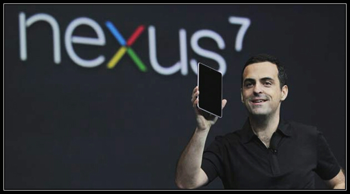 google-nexus-7-tablet-new-price-02