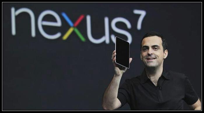 google-nexus-7-tablet-new-price-02