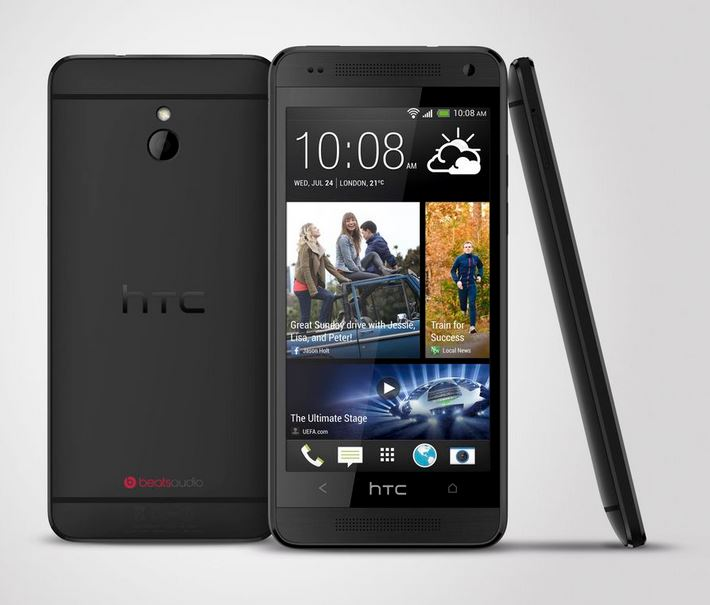 htc-one-mini_005