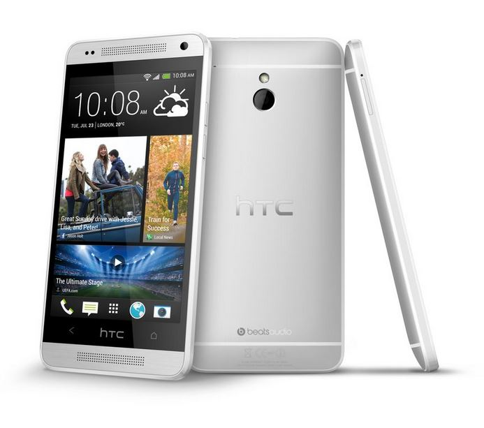 htc-one-mini_006