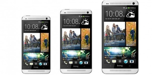 htc-one-max-mini