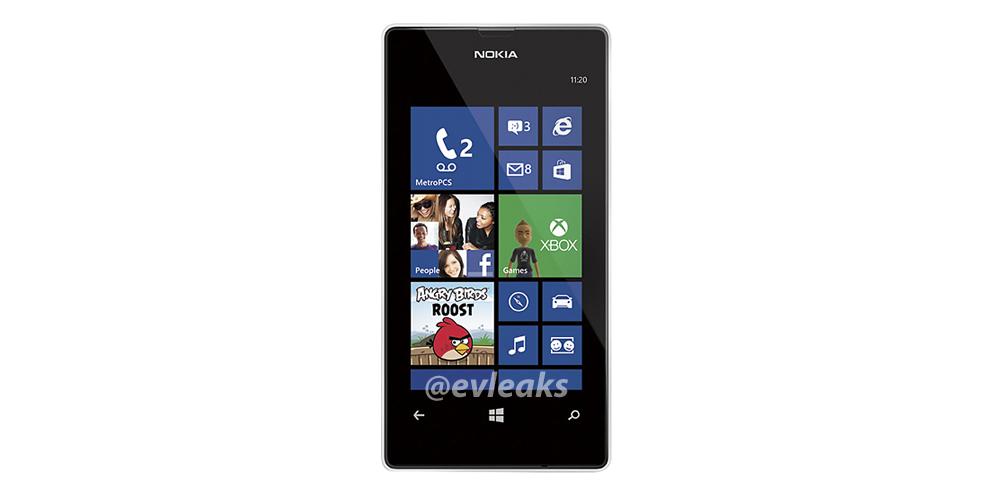 lumia521_preview