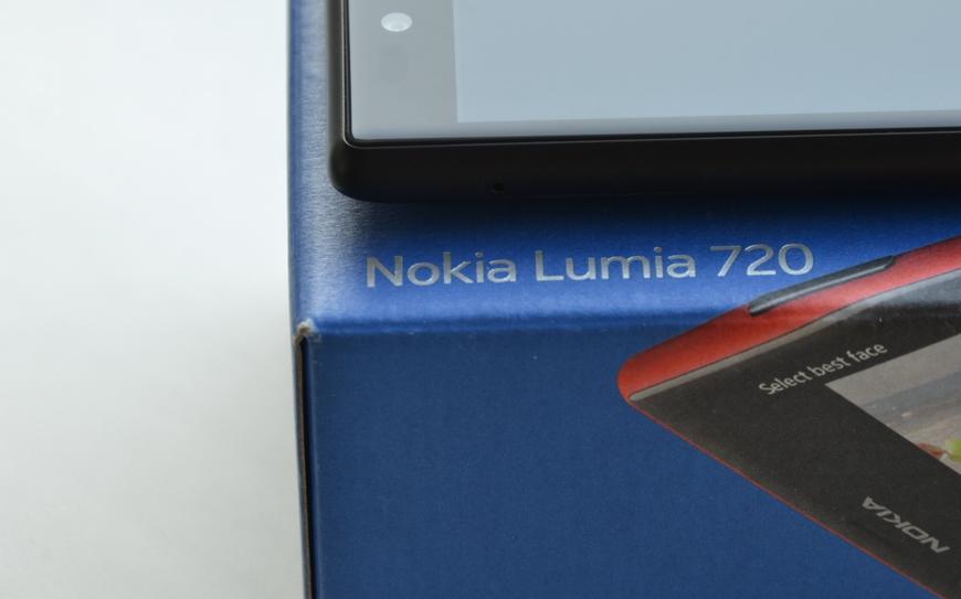 lumia_720_10