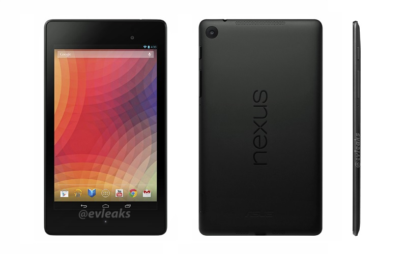 new-nexus-7-leak-evleaks-1