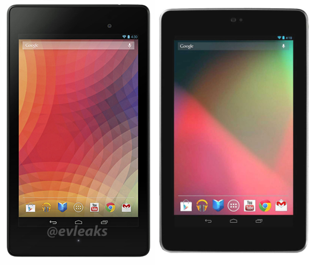new-nexus-7-vs-nexus-7-comparison