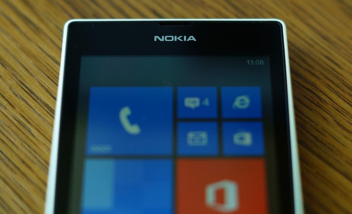 Download aplikasi whatsapp untuk nokia lumia 520