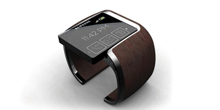 samsung-smartwatch-zauba-sm-v700_001