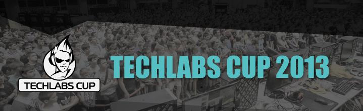 techlab_cup_2013_ua_003