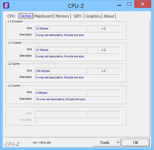 ASUS_TX_ CPUZ_ (2)