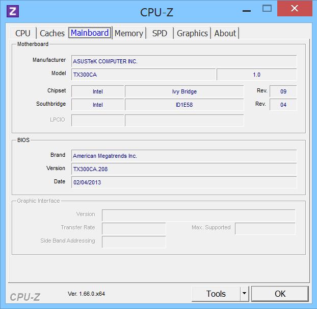 ASUS_TX_ CPUZ_ (3)