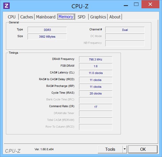 ASUS_TX_ CPUZ_ (4)