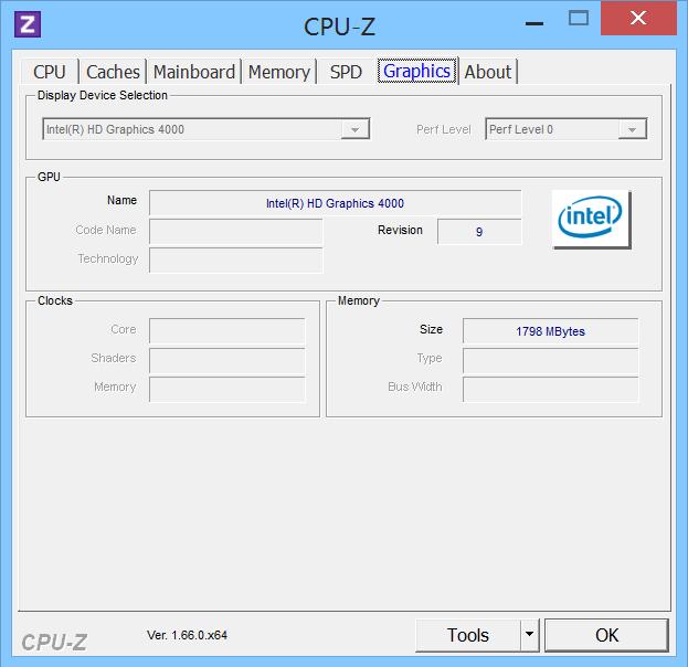ASUS_TX_ CPUZ_ (5)