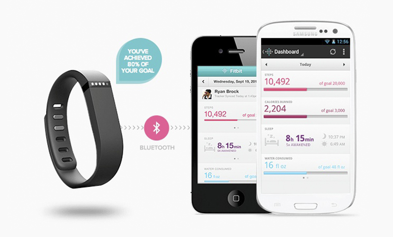 Fitbit-Flex-3