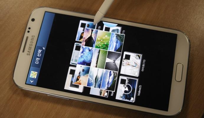 Galaxy-Note-2_002