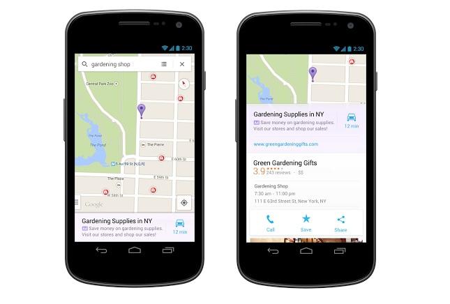 Google-Maps-ads