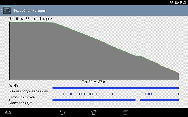 HD7_battery_1