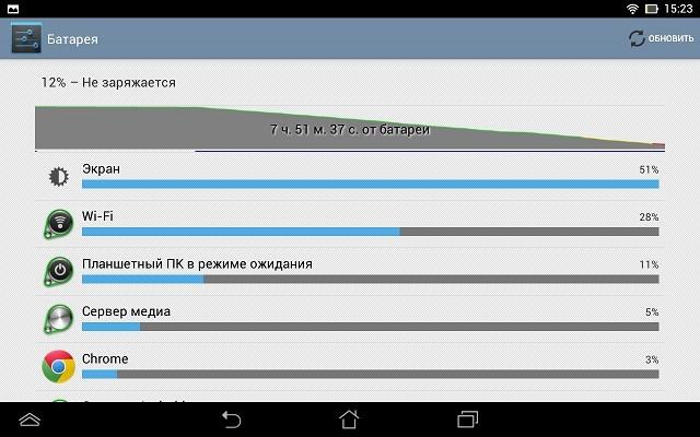 HD7_battery_2