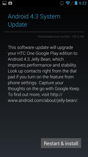 HTC_One_4-3_update_0011