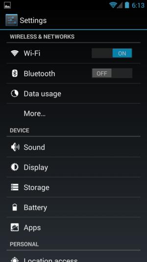 HTC_One_4-3_update_003