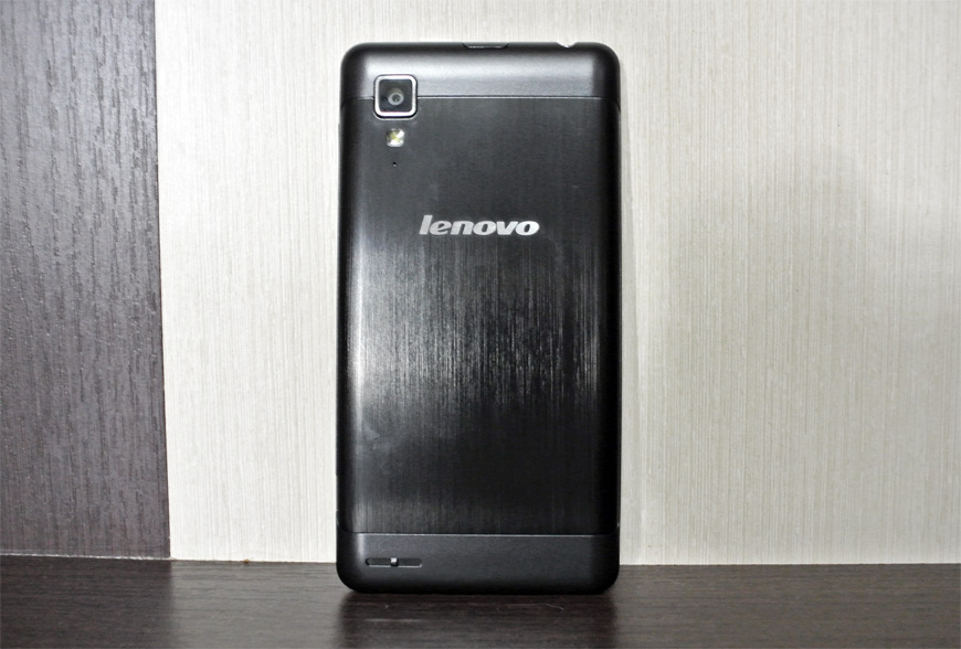 Lenovo-IdeaPhone-P780-003