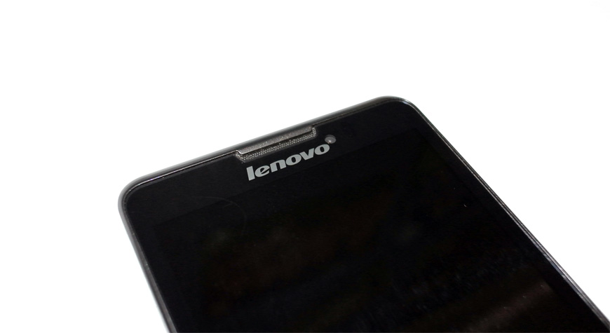Lenovo-IdeaPhone-P780-008