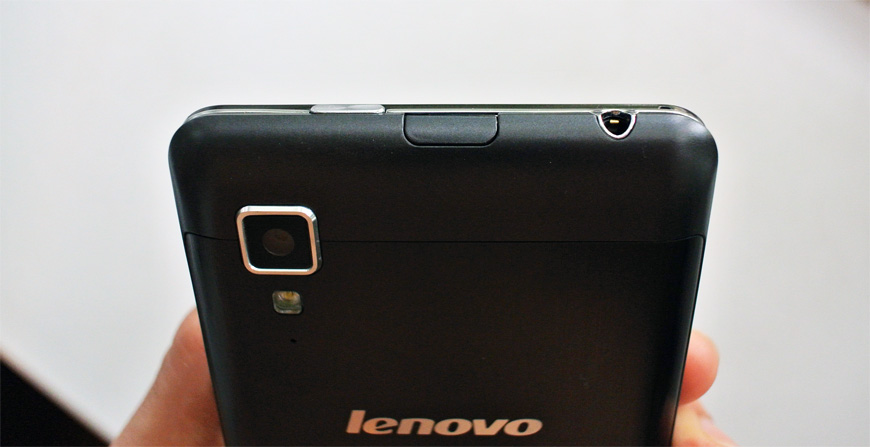 Lenovo-IdeaPhone-P780-013