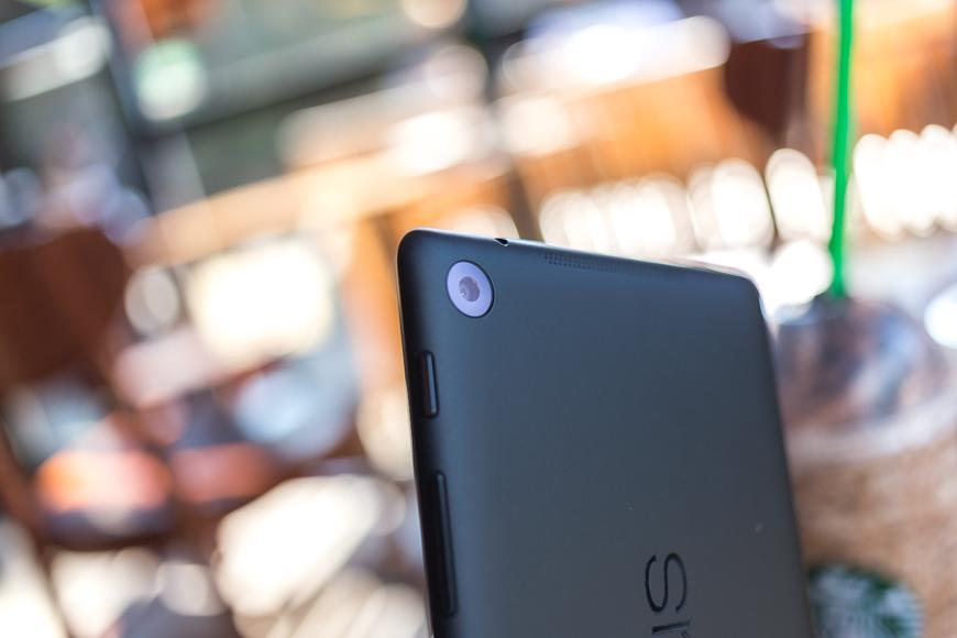 Nexus 7 (2013)-10