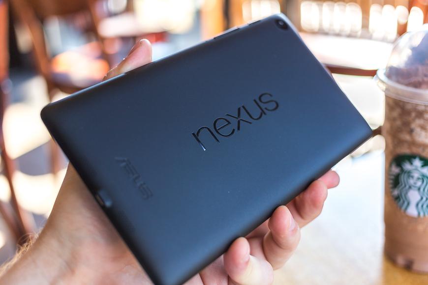 Nexus 7 (2013)-11