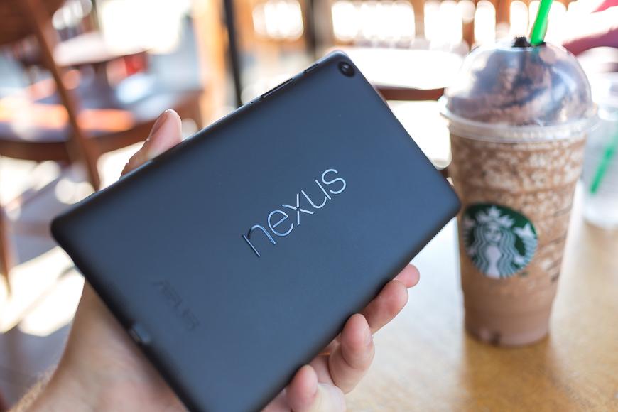 Nexus 7 (2013)-12
