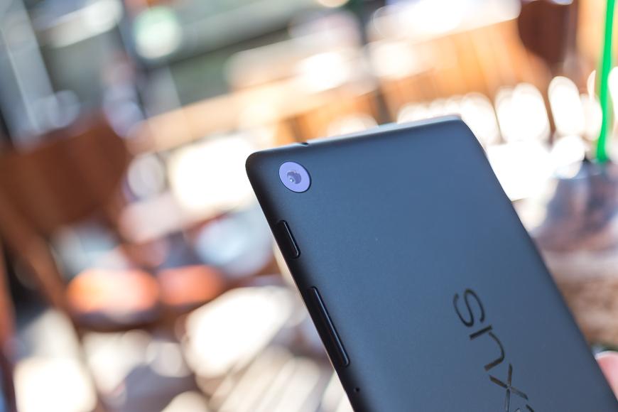 Nexus 7 (2013)-13