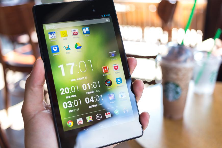 Nexus 7 (2013)-18