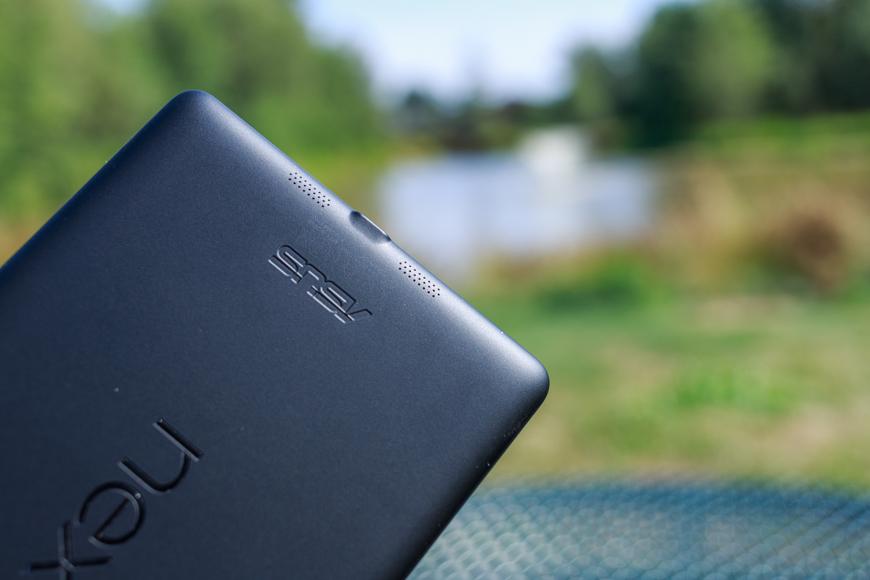 Nexus 7 (2013)-2