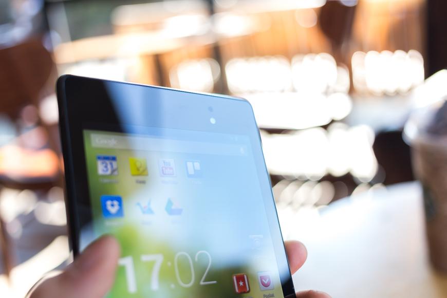 Nexus 7 (2013)-20