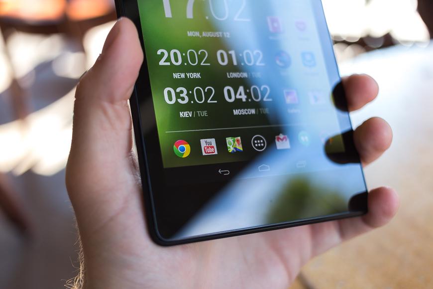 Nexus 7 (2013)-23