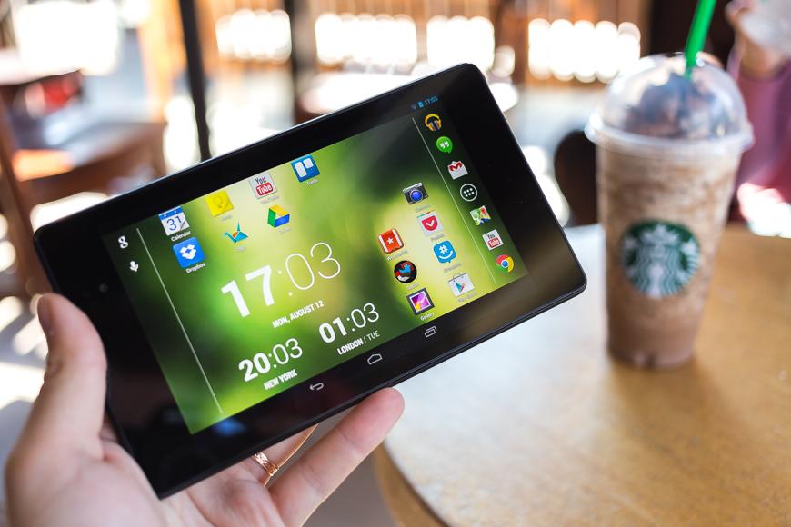 Nexus 7 (2013)-24