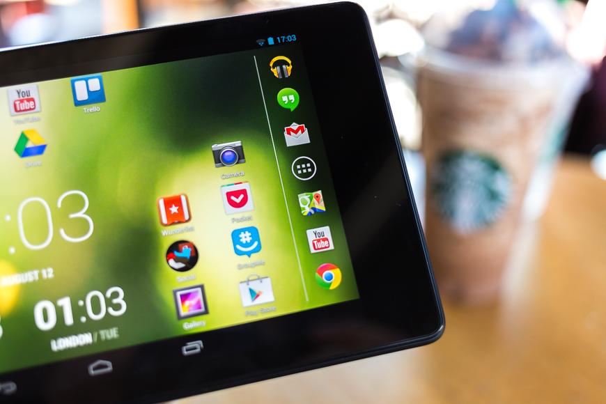 Nexus 7 (2013)-25