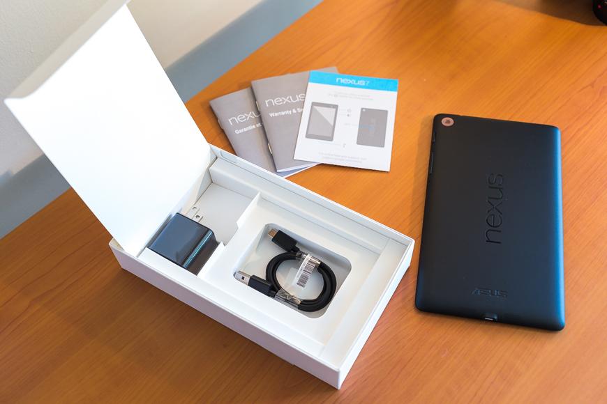 Nexus 7 (2013)-27