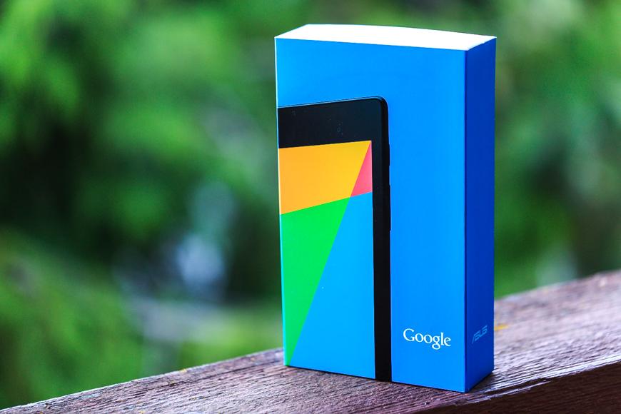 Nexus 7 (2013)-28