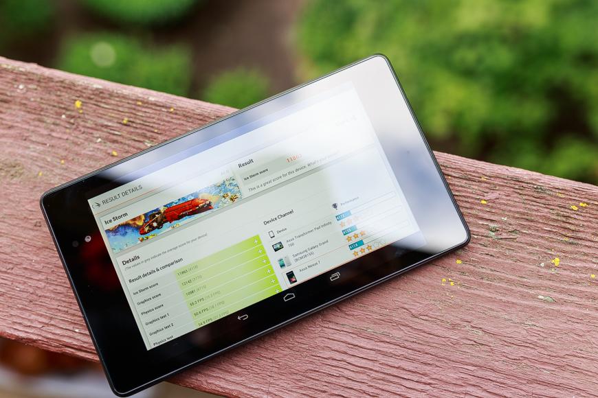 Nexus 7 (2013)-29