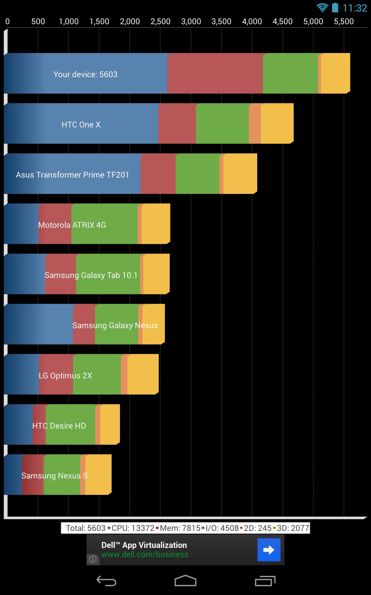 Nexus 7 (2013)-34