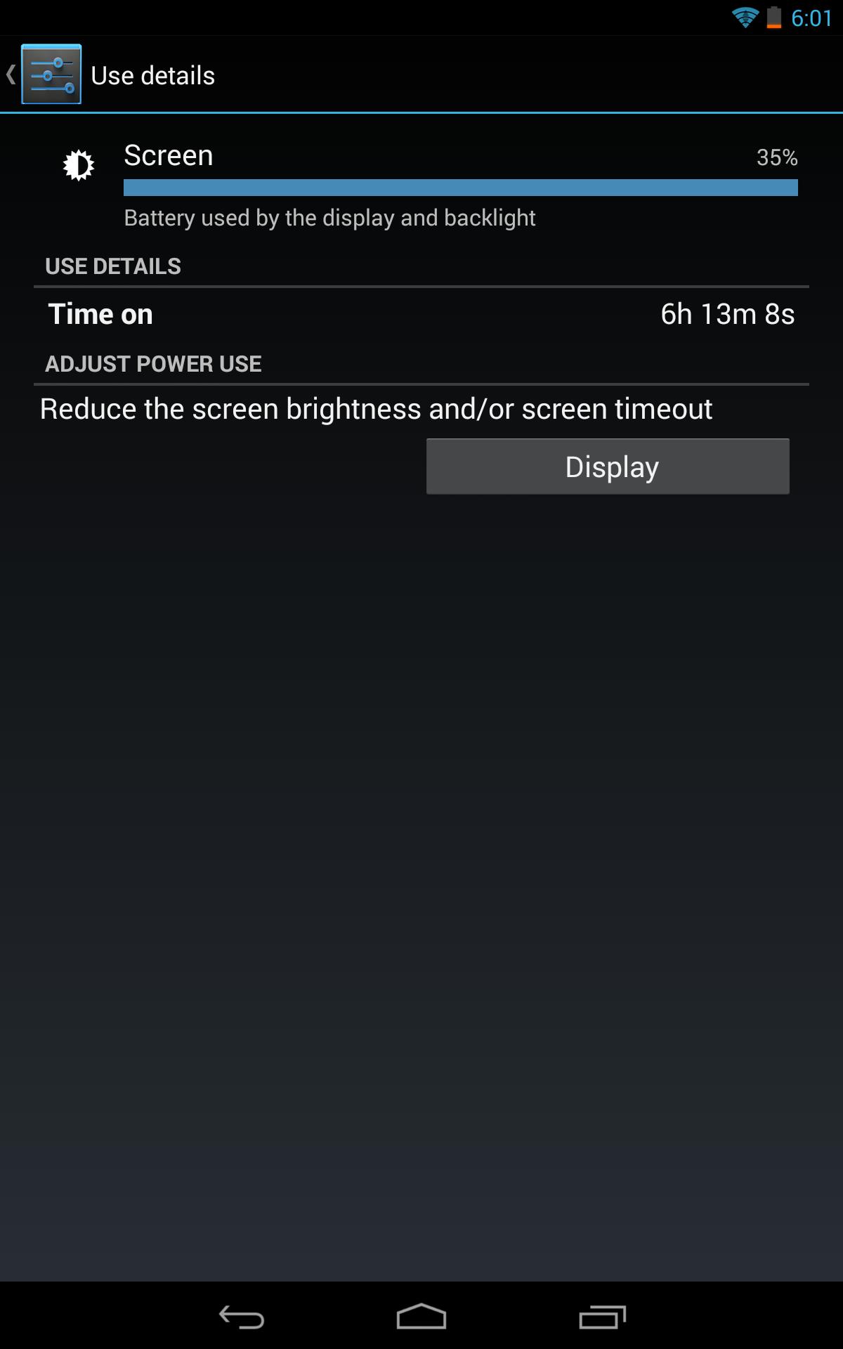 Nexus 7 (2013)-38
