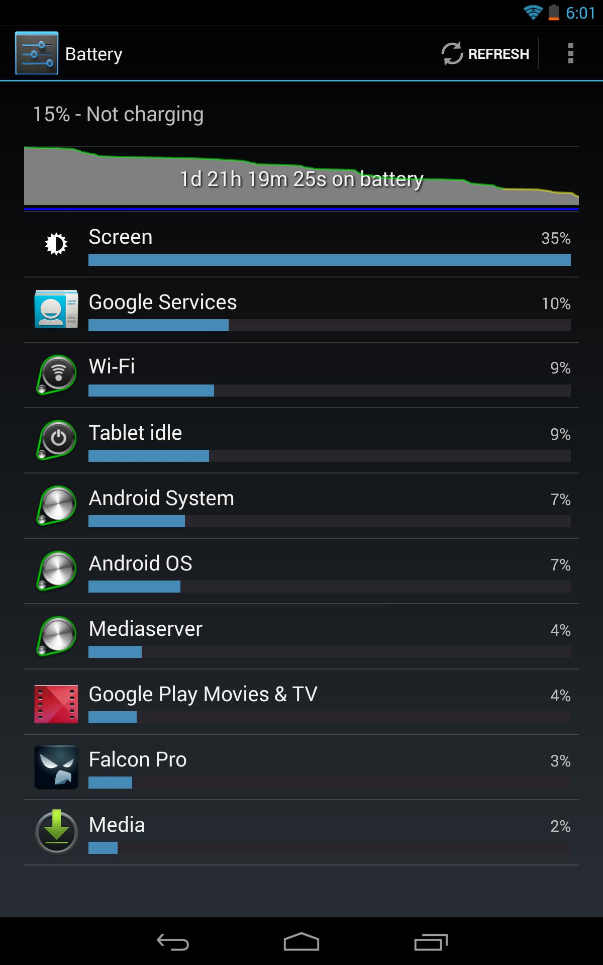 Nexus 7 (2013)-39