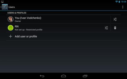 Nexus 7 (2013)-44